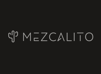 Logo de Mezcalito